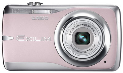 casio_ex-z550_pink_550.jpg