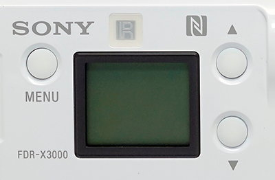 sony_fdr_x3000_controls_side.JPG