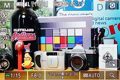 canon_eos_m10_rec_manual.JPG