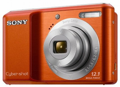 sony_s2100_orange_800.jpg