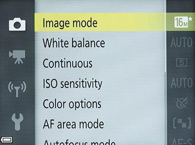 nikon_s6800_rec_menu.JPG