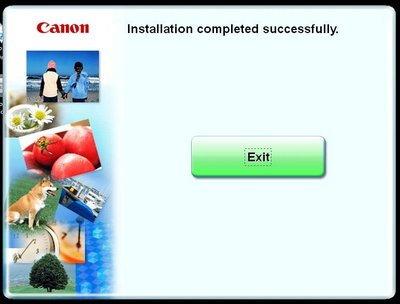 canon_Pro-1_software12.jpg