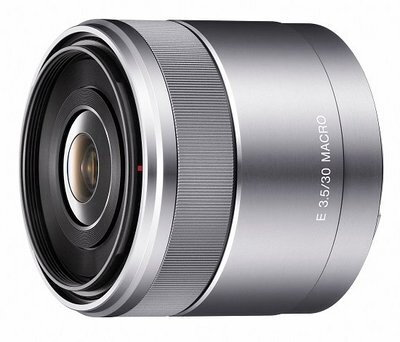 sony_SEL30M35_Macro Lens_550.jpg