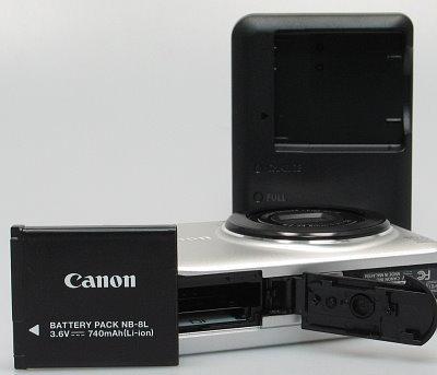 canon_a3000_battery.jpg