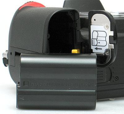 nikon_D7000_battery.jpg