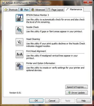 epson_artisan_810_printer_preferences_maintenance.JPG