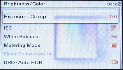 sony_nex-5_rec_color_menu.jpg