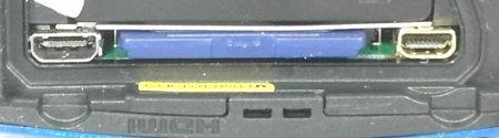 XP170 USB, HDMI.jpg