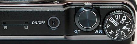 olympus_sh50_controls_top.JPG