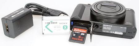 sony_hx90_sd_battery.JPG