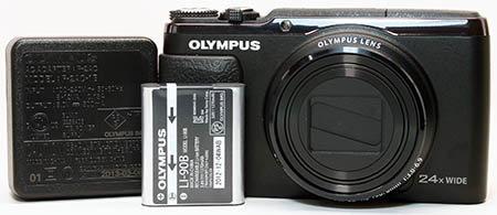 olympus_sh50_battery.JPG