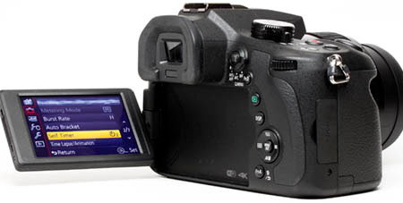 panasonic_fz1000_LCD.JPG