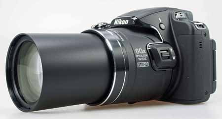 Nikon_Coolpix_P600-lens2.jpg
