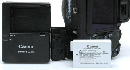 canon_rebel_T3i_battery.jpg