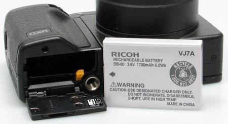 ricoh_gxr_battery.jpg