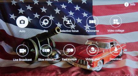 Samsung Galaxy S6 Edge Plus_record-modes.jpg