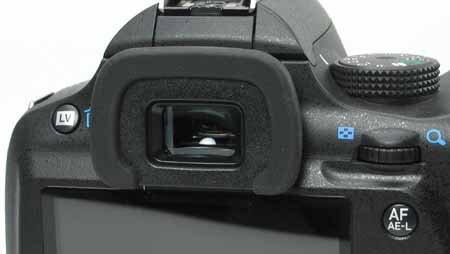 Pentax_K50-viewfinder.jpg