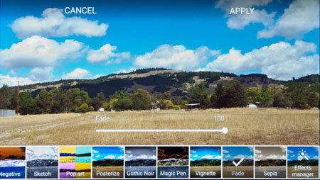 Samsung S6-playback-edit-effects.jpg