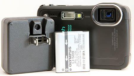 olympus_tg630_battery.JPG