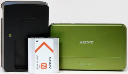 sony_t99_battery.JPG