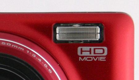 Fuji T400-flash.jpg
