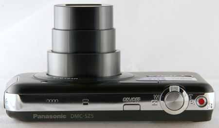 Panasonic DMC-SZ5-top-lens-out.jpg