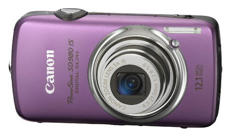 canon_sd980is_purple.jpg