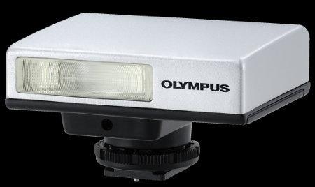 Olympus VF1