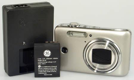 ge_E1250TW_battery.jpg