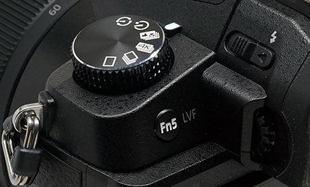 panasonic_g85_controls_left.JPG