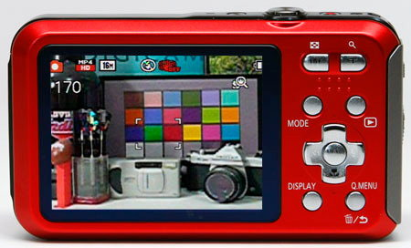 panasonic_ts20_back.JPG