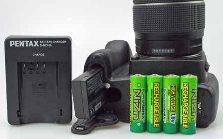 Pentax_K50-batteries.jpg