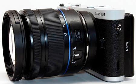 samsung_nx300_lens.JPG