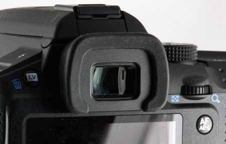 Pentax K-30-viewfinder.jpg
