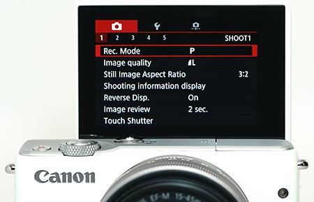 canon_eos_m10_LCD.JPG