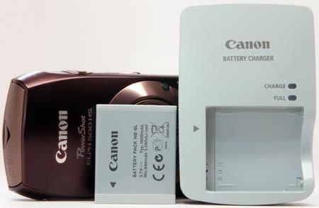 canon_500hs_battery.JPG