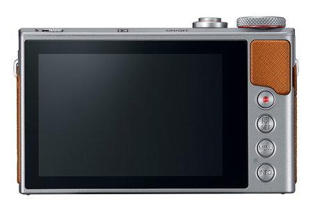 Canon_G9X_MARKII_SILVER_BACK_1200px.jpg
