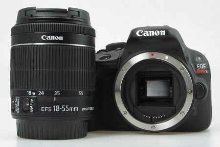 Front with lens view.jpg
