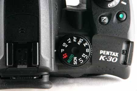 Pentax K-30-top detail.jpg