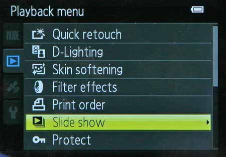 Nikon S9300-menu-playback.jpg