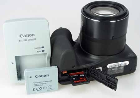 Canon_Powershot_SX530HS-battery.jpg