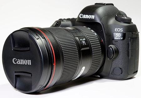 canon_eos_5d-mark4_lens.JPG