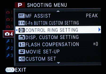 Fujifilm_XQ1-record-shoot-menu4-control-ring.jpg