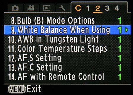 Pentax_K50-custom-menu2.jpg