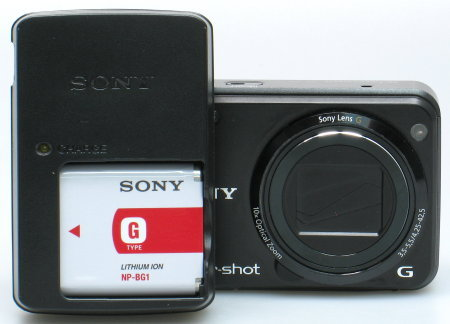 sony_h70_battery.jpg