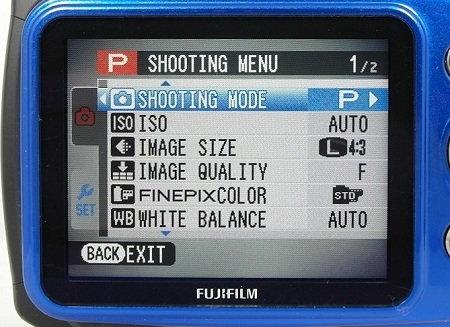 XP170 LCD 2.jpg