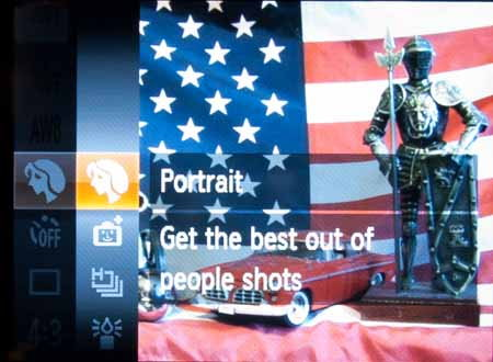 Canon Powershot SX530HS-record-SCN-menu.jpg