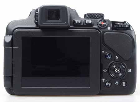 Nikon_Coolpix_P600-back.jpg