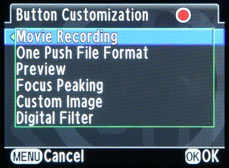 Pentax K-01_menu_custom-buttons.jpg