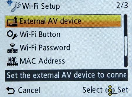 Panasonic DMC-SZ5-WiFi-menu-AVdevice.jpg